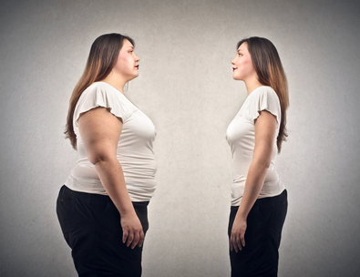 Why women suffer from a distorted self-image | Professional Career ...