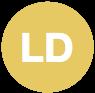 Laid-back Doer